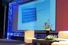 eventos 3_web 600x450