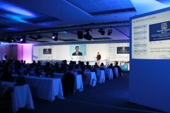 eventos empresa web