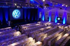 eventos empresa4 web 600x450