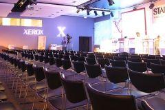 eventos-empresa_web 600-450