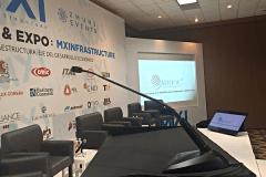 eventos empresaweb4