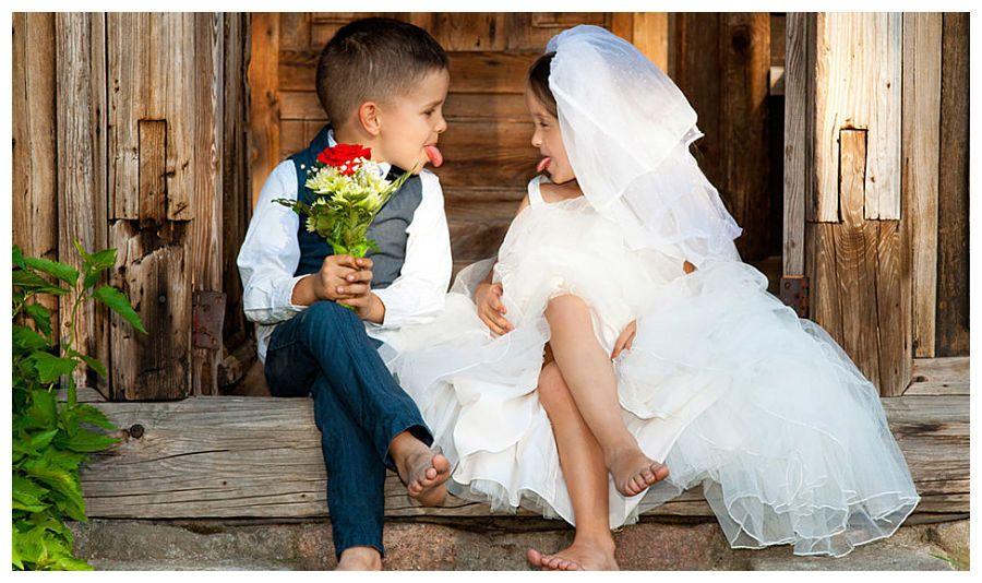 portada bodas_900x534