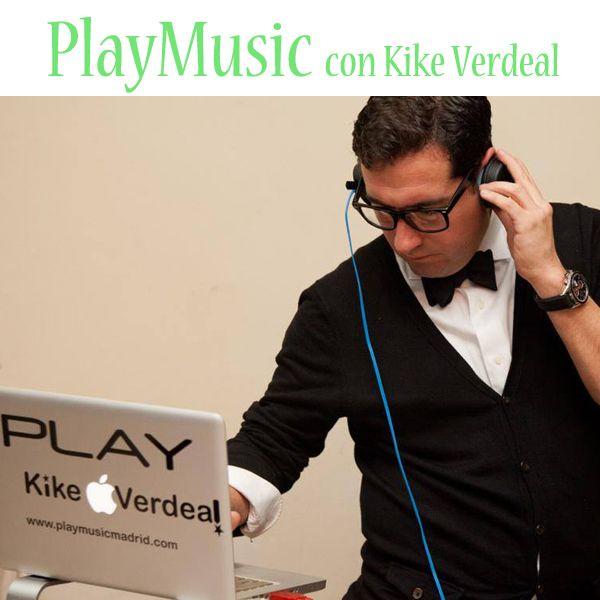 5 mejores DJS PARA Bodas en España – www.Bodabook.com